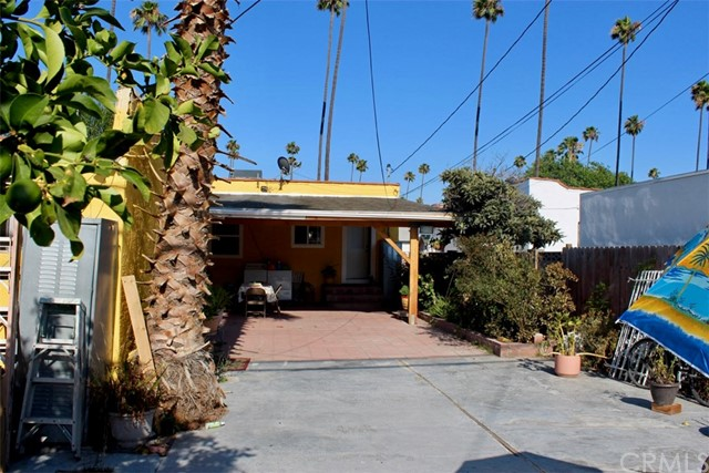 3883 3rd Ave, Los Angeles, CA 90008 photo 13