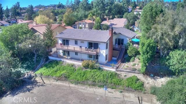 15471 Feldspar Drive, Chino Hills CA: http://media.crmls.org/medias/9542ca8e-aac9-4b3d-a332-0a374baa9b7b.jpg