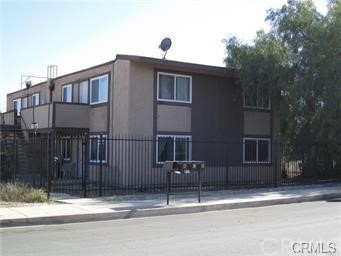 Detail Gallery Image 1 of 5 For 265 E 2nd St, Perris,  CA 92570 - – Beds | – Baths