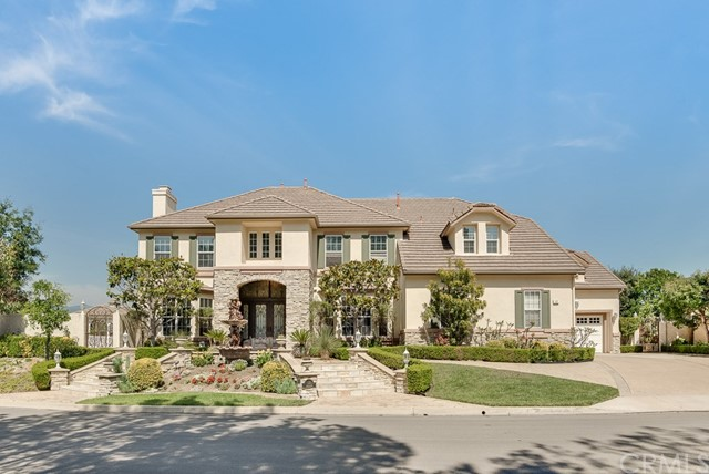 , CA  is listed for sale as MLS Listing OC17131813