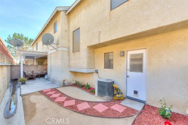 3527 W Savanna St, Anaheim, CA 92804 Photo 46