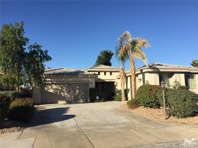 80742 Canyon Indio, CA 92201 is listed for sale as MLS Listing 216033858DA