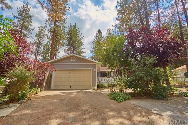 , CA  is listed for sale as MLS Listing CV18173002