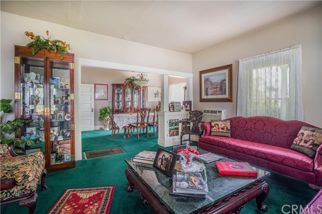 546 N Wabash Avenue Glendora, CA 91741 - MLS #: CV18100724
