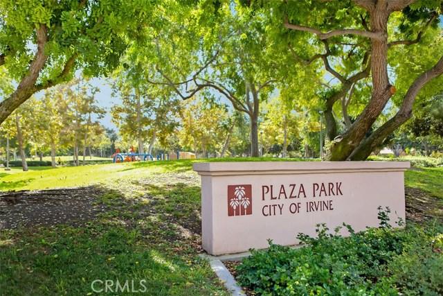 16 Calavera, Irvine CA: http://media.crmls.org/medias/9548b0bb-59d1-4bbe-8c23-f99db4d62a80.jpg