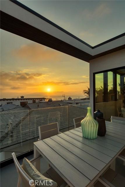 246 30th St, Hermosa Beach, CA 90254 photo 29