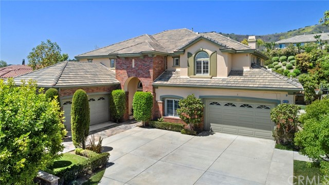 Photo of 19853 Red Roan Lane, Yorba Linda, CA 92886