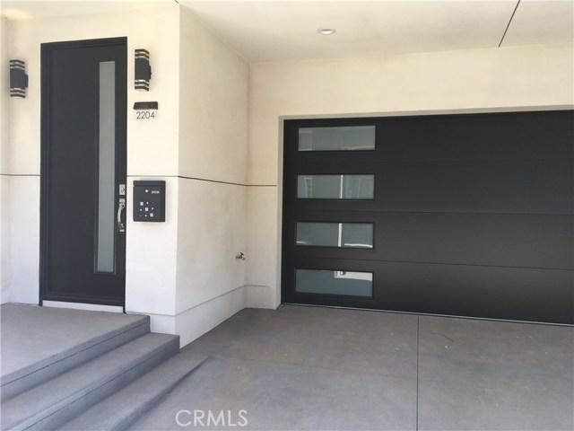 2204 Felton Lane, Redondo Beach CA: http://media.crmls.org/medias/9550ec3b-0310-4c14-a7df-4f18ba9212c2.jpg