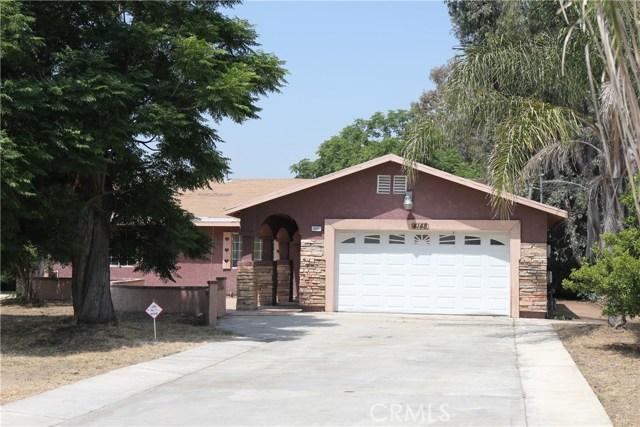4148 N 3rd Av, San Bernardino, CA 92407 Photo