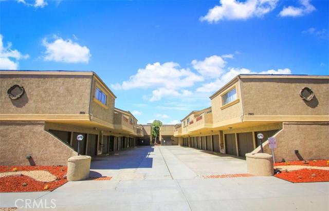 Single Family for Sale at 7891 Stark Drive Huntington Beach, California 92647 United States
