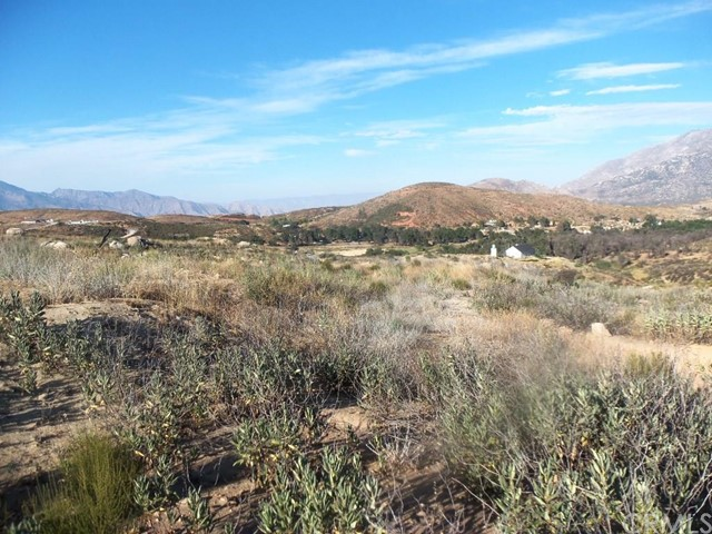 Additional photo for property listing at 170141 State Hwy 243  Banning, California 92220 United States