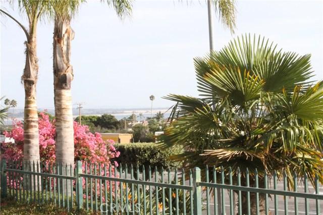 1326 Costa Del Sol Pismo Beach, CA 93449 - MLS #: PI17115466