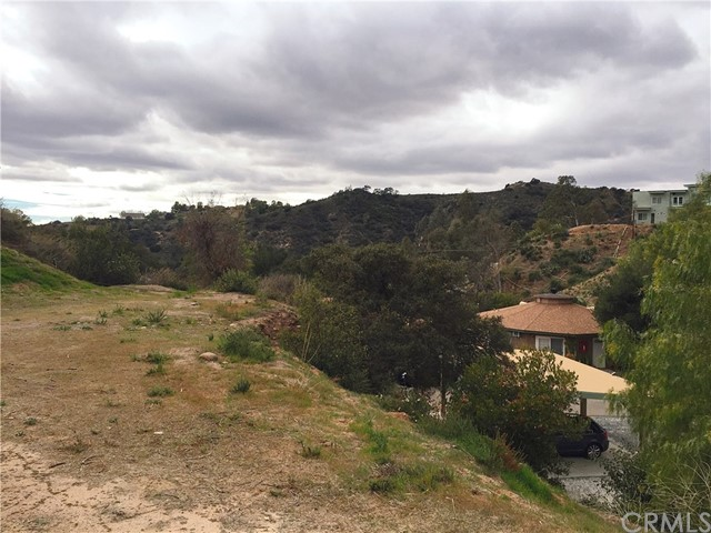 30562 Hunky Dory Lane Trabuco Canyon, CA 92679 - MLS #: OC17272110