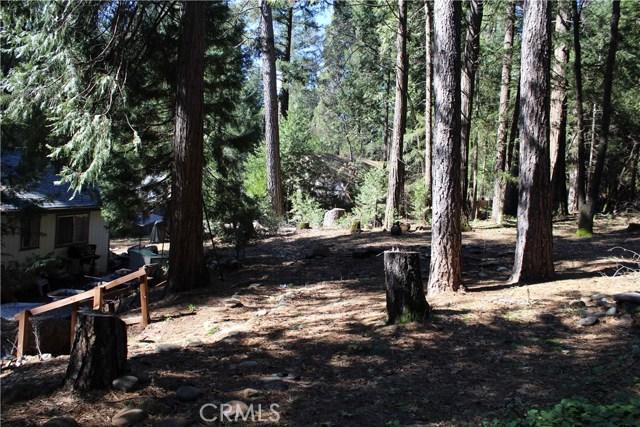 14800 Masterson Way, Magalia CA: http://media.crmls.org/medias/955c67f8-5c50-40ca-bd96-4d7d6366f5f6.jpg