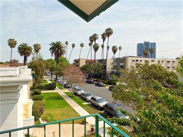 2737 E 2nd St, Long Beach, CA 90803 Photo 6