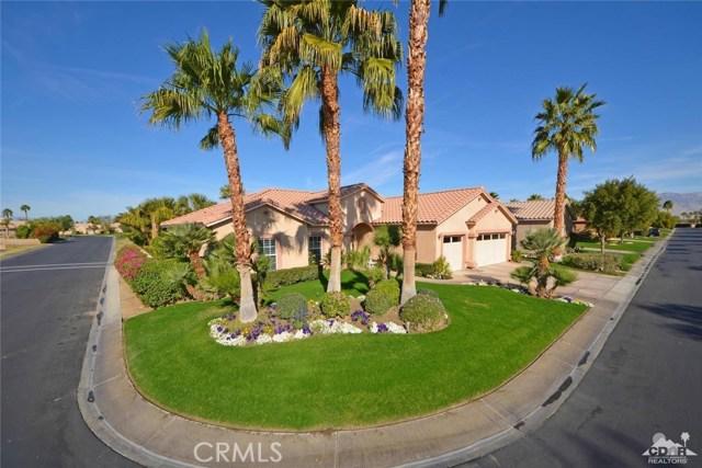 45395 Crystal Springs Drive Indio, CA 92201 - MLS #: 218001910DA
