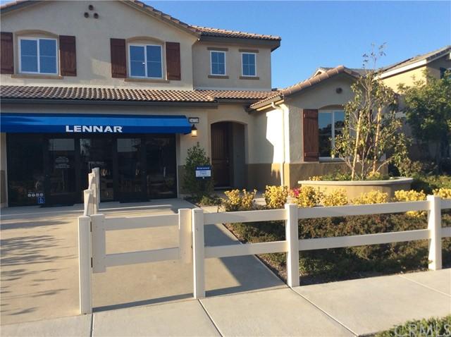 Property for sale at 24720 Mahogany Wood Court, Wildomar,  CA 92595