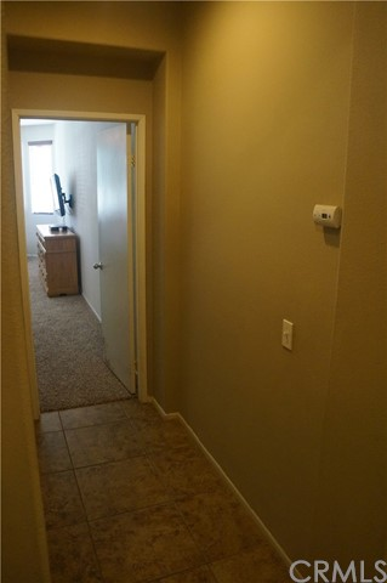 1281 Polzin Way San Jacinto, CA 92582 - MLS #: DW17162487