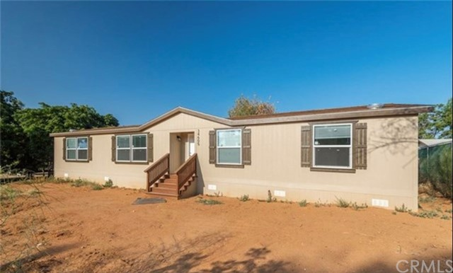Photo of 34605 White Street, Wildomar, CA 92595