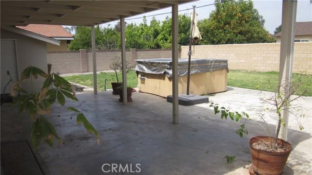 1565 W Cerritos Av, Anaheim, CA 92802 Photo 14