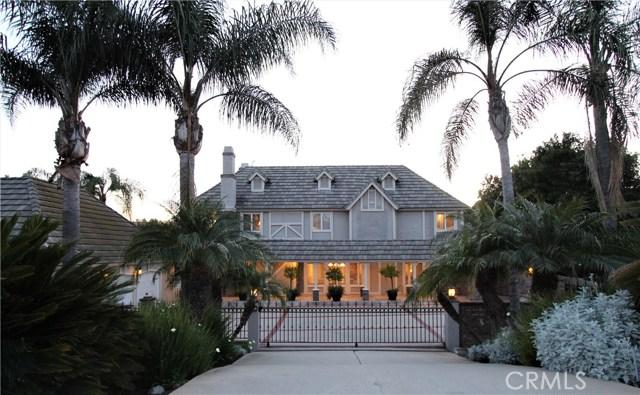 Photo of 1709 Ladera Vista Drive Drive, Fullerton, CA 92831