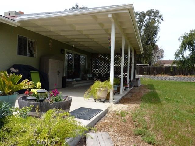 4566 Davenport Creek Road, San Luis Obispo CA: http://media.crmls.org/medias/95611a98-83a6-4e39-9d63-0e197a791f3f.jpg