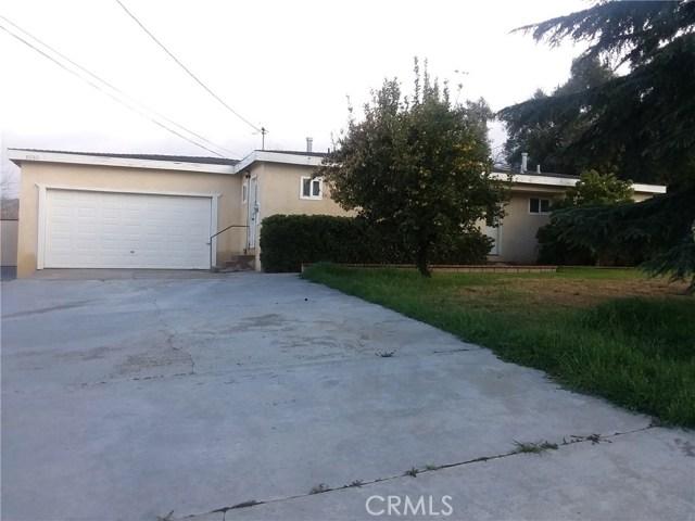 35776 Oak Glen, Yucaipa CA: http://media.crmls.org/medias/95653eff-d98a-4283-916d-8120689d10f5.jpg