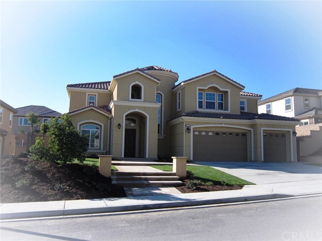 Single Family Home for Rent at 4335 Dartmouth Dr Yorba Linda, California 92886 United States