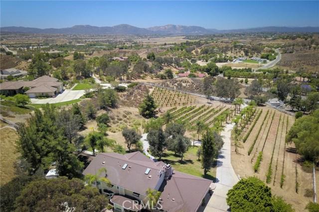 41540 Avenida Rancho, Temecula, CA 92592 Photo 61