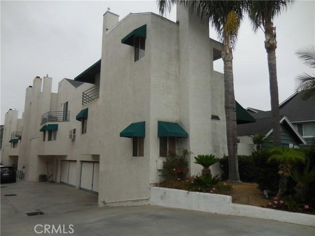 1425   Superior Avenue , NEWPORT BEACH