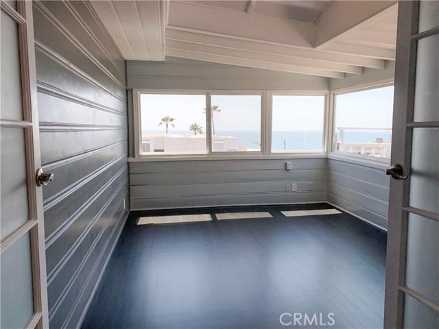 3905 Crest Dr A, Manhattan Beach, CA 90266 photo 6