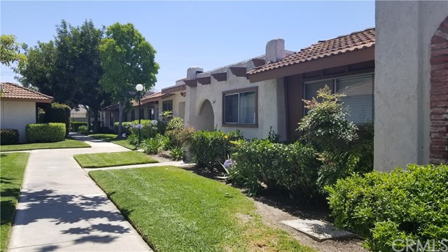 1664 W Recreo Pz, Anaheim, CA 92802 Photo 2