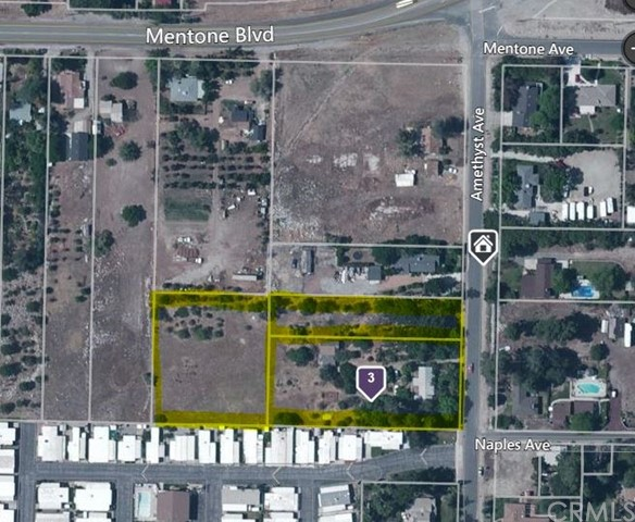 1267 Amethyst Avenue Mentone, CA 92359 is listed for sale as MLS Listing CV17211335