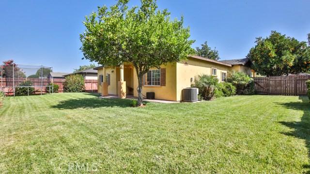 1860 1st Street, La Verne CA: http://media.crmls.org/medias/956f1811-827f-4798-b84c-22d2bc64501a.jpg