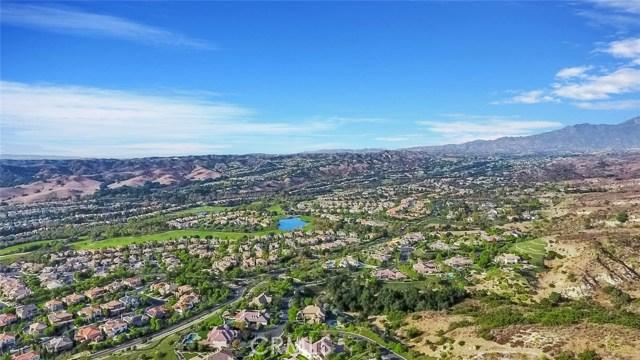 19 Devonwood Drive Coto De Caza, CA 92679 - MLS #: OC17260966