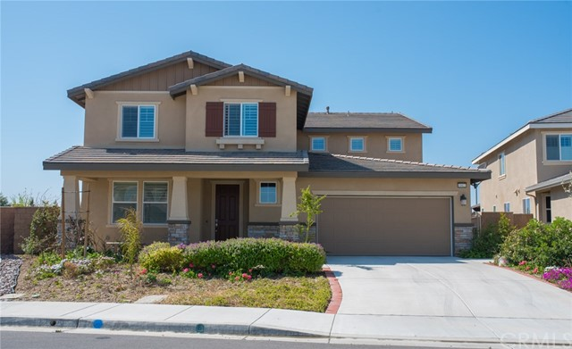 11822 Sanderling Way,Jurupa Valley,CA 91752, USA
