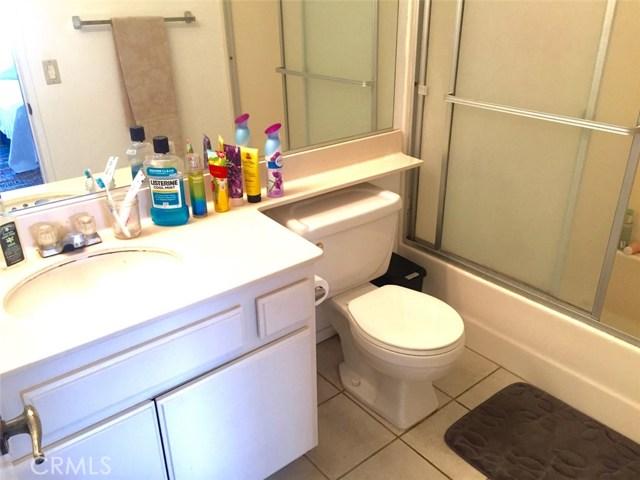 4141 Hathaway Av, Long Beach, CA 90815 Photo 18