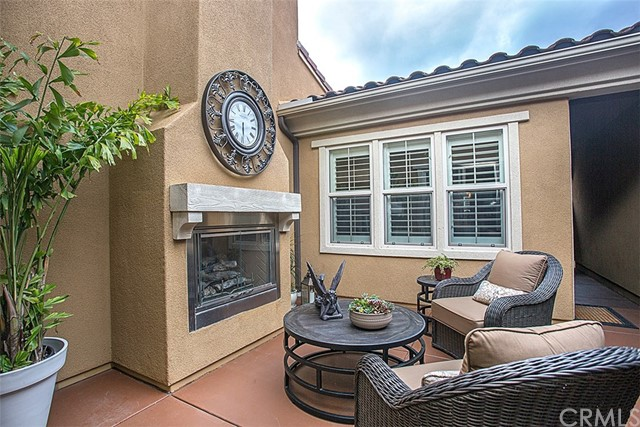 203 Regal, Irvine, CA 92620 Photo 32