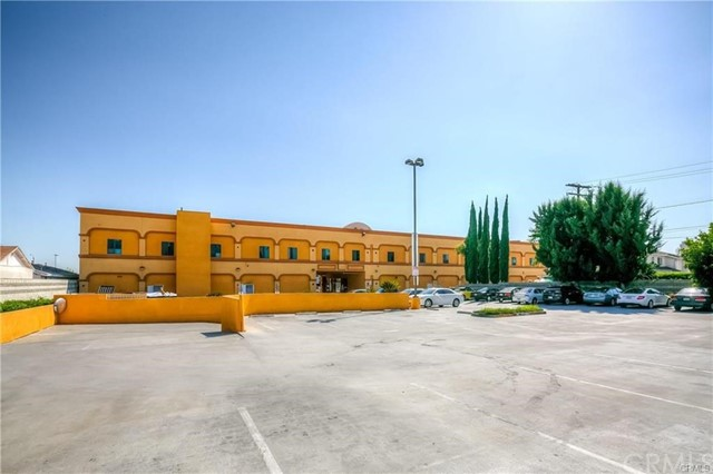529 E Valley Boulevard Unit 108-A San Gabriel, CA 91776 - MLS #: WS18187464