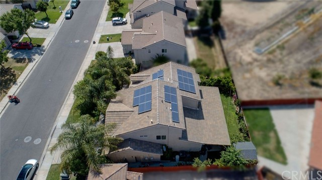 2705 Claret Circle, Livingston CA: http://media.crmls.org/medias/95700e96-a0b4-4541-8013-0309ddaf77d7.jpg