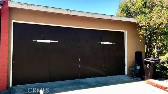 622 Calaveras Drive, Salinas CA: http://media.crmls.org/medias/9571922e-3172-4701-8a9e-ab3a77694e35.jpg
