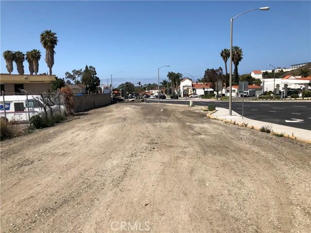 524 E Avenida Pico, San Clemente CA: http://media.crmls.org/medias/957224c1-6021-457e-ae8f-f2585c4e94af.jpg