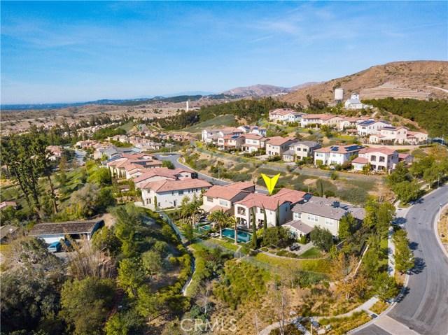 66 Peacevine, Irvine, CA 92618 Photo 7