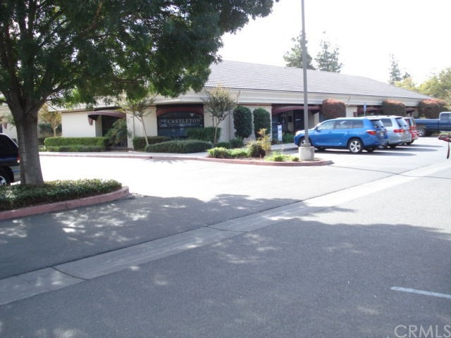 3174 Collins Drive B, Merced, CA, 95348