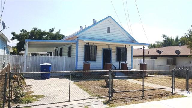 665 N J Street, San Bernardino CA: http://media.crmls.org/medias/9575aaeb-3d50-4bb7-8769-882fccf4f0da.jpg