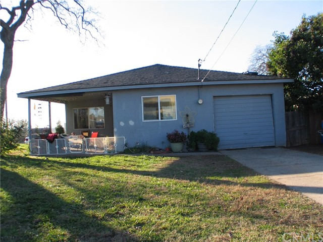 5328 Parkdale Avenue, Oroville