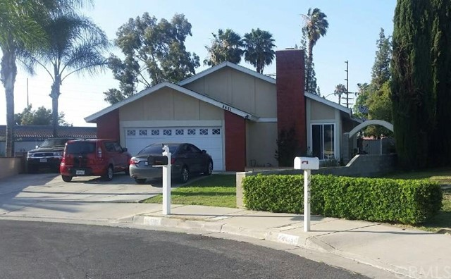 4481 Clarksdale Drive, Riverside CA: http://media.crmls.org/medias/95774d9e-e271-46e9-aa83-6384397d37d8.jpg