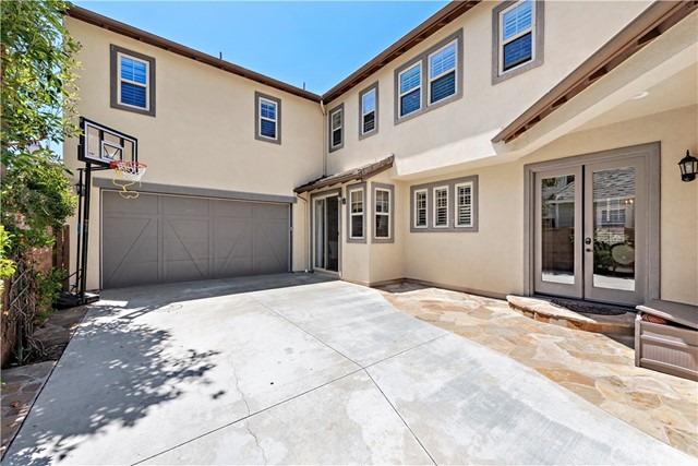 957953b9-af49-4a06-a77e-fba8b0b9f157 8 Calliandra Street, Ladera Ranch, CA 92694 <span style='background-color:transparent;padding:0px;'><small><i> </i></small></span>