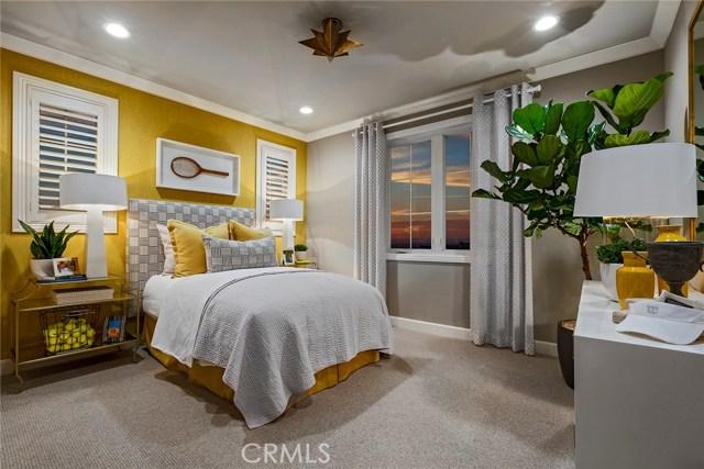 106 Gentle Breeze Irvine, CA 92602 - MLS #: OC18106034
