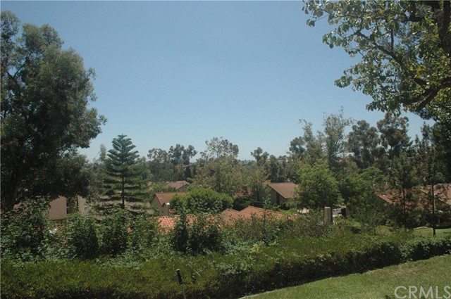 24006 DELANTAL , CA 92692 is listed for sale as MLS Listing OC15160379